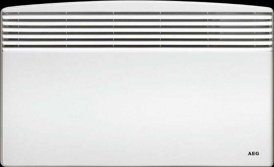 AEG Wand-Konvektor elektronisch WKL 2003 SE 2.0 KW