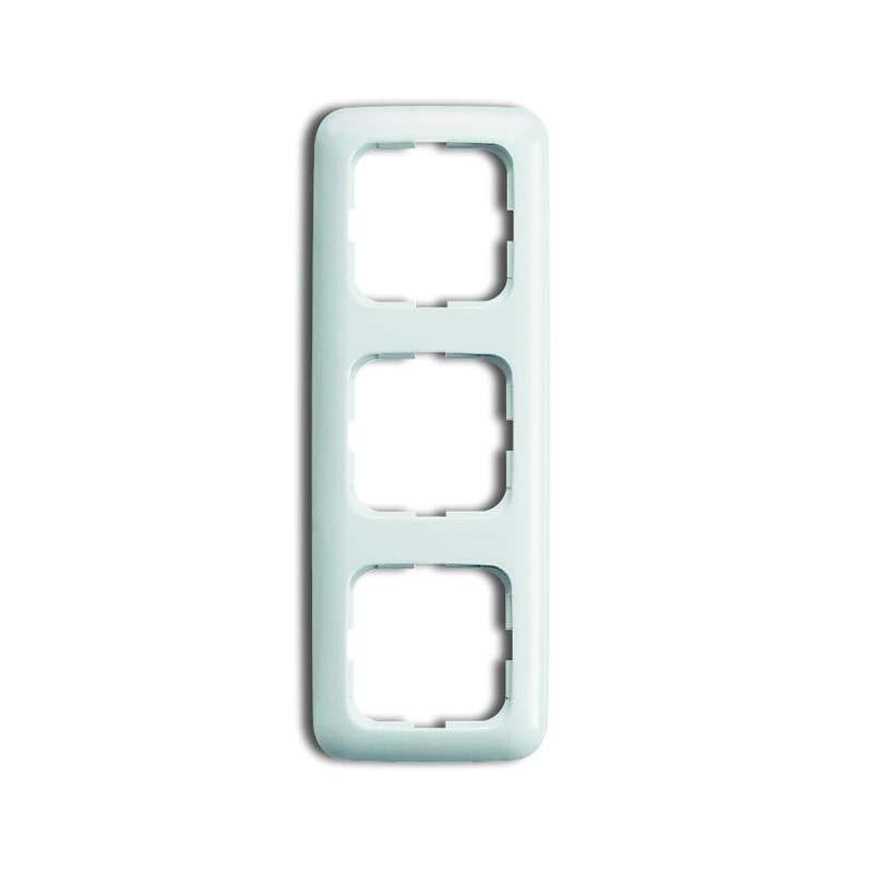Eaton Umschalter Kontakte: 8 32 A Frontschild: 1-0-2 90 ° rastend Einbau T3-4-8294/E