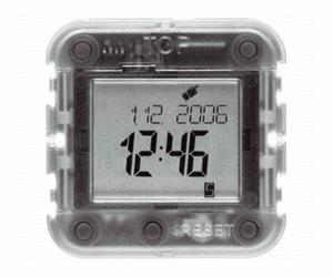 Busch-Jaeger Standard Timer Bedienelement 6456-101