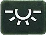 JUNG Symbole für WG 800 33ANL