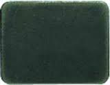 JUNG Symbole für WG 800 33ANN
