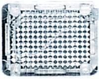 JUNG Symbole für CD 500, WG 600, AP 600 33KLAR