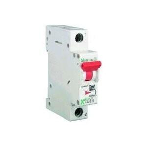 Eaton/Moeller Sicherungsautomat PXL-B10/1 10A