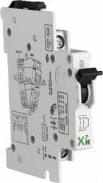 Eaton/Moeller Hilfsschalter ZP-IHK 1S 1Ö