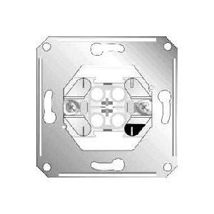 Elso-Schneider Elektronischer Rolladenschalter 175140