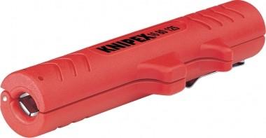 Knipex Universal-Abmantelungswerkzeug 1680125