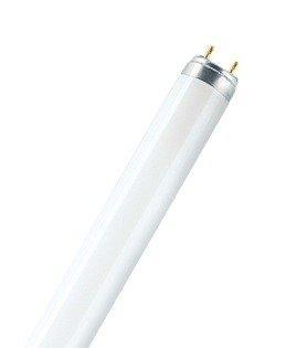 Osram Leuchstofflampe LUMILUX T5 L8W/41-827 kurz