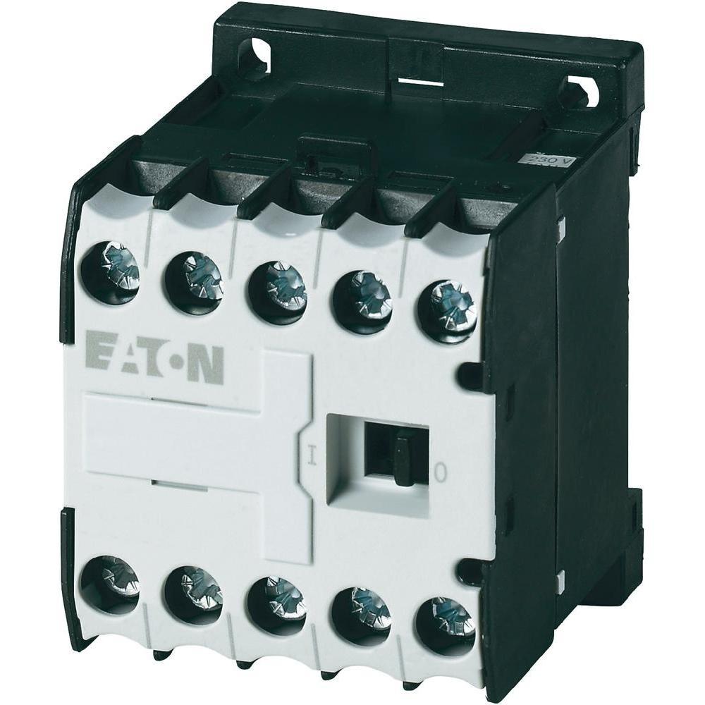 Eaton/Moeller Kleinschütz DILER 22 (230V 50 Hz)