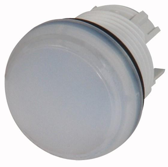 Eaton Leuchtmelder flach weiß M22-L-W