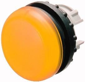 Eaton/Moeller Leuchtmelder M22-L-Y