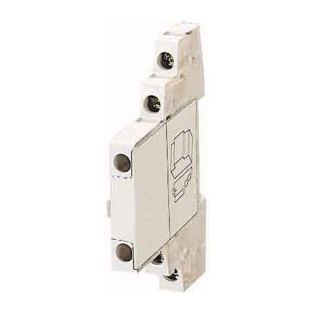 Eaton/Moeller Normalhilfsschalter NHI11-PKZ0