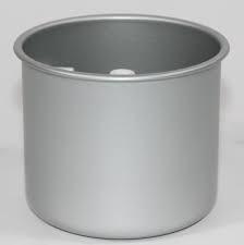 NEMOX Zusatzbehälter 1,7 l f.  Gelatissimo/ Pro 1700