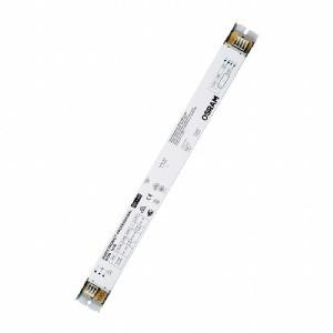 Osram Quicktronic QTP8 1x36W/230..240 Vorschaltgerät