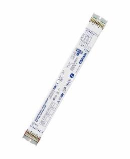 Osram Quicktronic INTELLIGENT DALI T5 3x14/24 DIM Vorschaltgerät