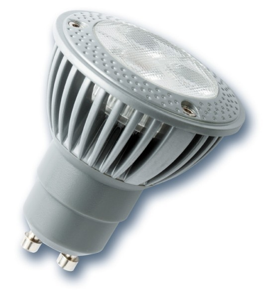 Radium LED RaLED Star RL PAR16 35 4,6W GU10 230V Flood
