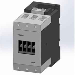Siemens Schütze Sirius 3RT1045-1AP00