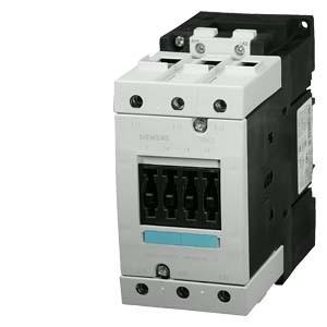 Siemens Schütze Sirius 3RT1044-1BB40