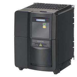 Siemens Micromaster 420 1AC200-240V 6SE6420-2AB22-2BA1