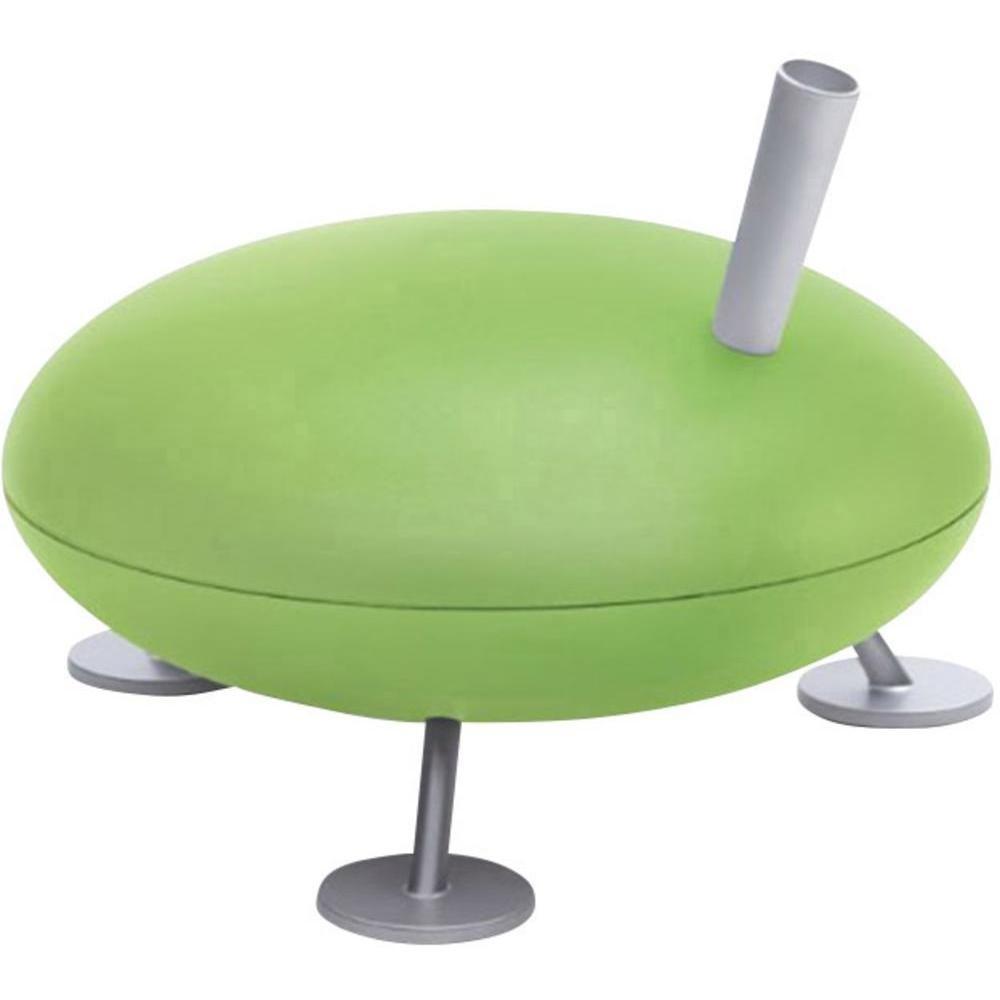 stadler form luftbefeuchter fred lime homeelectric. Black Bedroom Furniture Sets. Home Design Ideas