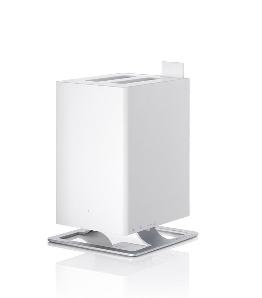 stadler form luftbefeuchter anton weiss homeelectric. Black Bedroom Furniture Sets. Home Design Ideas