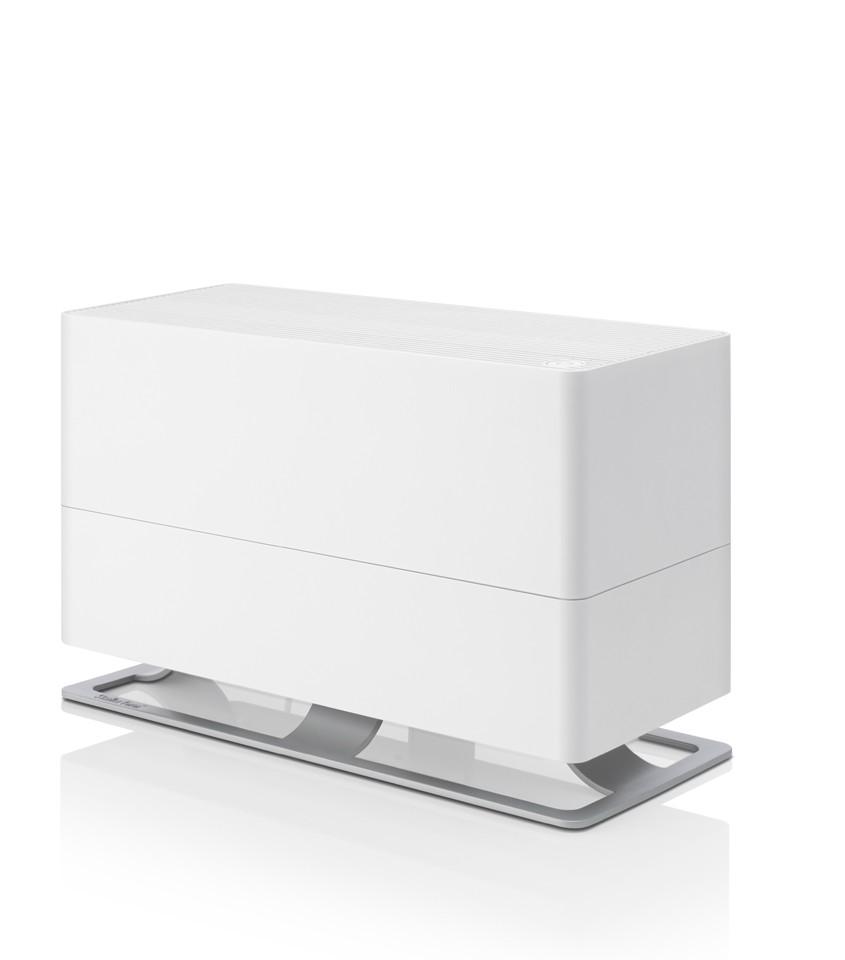 stadler form luftbefeuchter oskar big weiss homeelectric. Black Bedroom Furniture Sets. Home Design Ideas