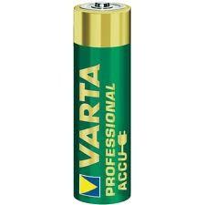 Varta Professional NI-MH Micro AAA Akku 5703 1000mAh