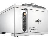 NEMOX Eismaschine Gelato 5K crea Sc