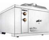 NEMOX Eismaschine Gelato 5K Sc