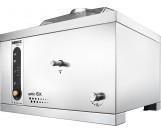 NEMOX Eismaschine Gelato 6K crea