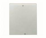 ABB Einbruchmeldezentrale L108 GHQ3280230R0001