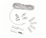 ABB Magnet Reed Kontaktset MRS/W GHQ3201972R0001