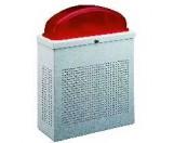 ABB Signalgeber Kombination SSF/GB GHQ3050018R0001