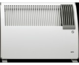 AEG Standkonvektor SK 204 2.0 KW
