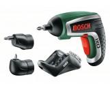 Bosch laser entfernungsmesser plr homeelectric
