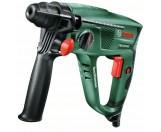 BOSCH Bohrhammer PBH 2100 RE 550W