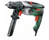 Bosch Entfernungsmesser Plr 25 : Bosch laser entfernungsmesser plr 25 homeelectric