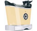 BUGATTI Toaster Volo Creme