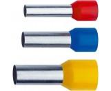 Klauke Aderendhülse 0,75 Qmm 470/6