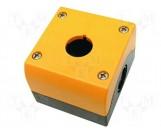 Eaton/Moeller Aufbaugehäuse M22-IY1