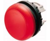 Eaton Leuchtmelder flach rot M22-L-R
