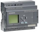 Siemens LOGO 230RCE Logikmodul 6ED1052-1FB00-0BA7