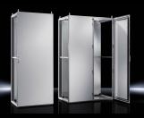 RITTAL Schaltschrank TS 8245.500 – 1200 x 1400 x 500 mm