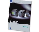 SIEMENS LOGO! Handbuch 0BA7 Deutsch 6ED1050-1AA00-0AE8