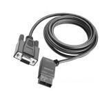 SIEMENS LOGO! PC-Kabel 6ED1057-1AA00-0BA0
