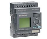Siemens LOGO! 230RC 6ED1052-1FB00-0BA6 115/230 V/AC