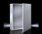 RITTAL Kompakt-Schaltschrank AE 1031.500 – 380 x 300 x 210 mm