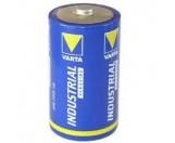 Varta Mono Batterie Alkaline 4020 LR20 D Industrial