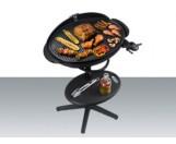 STEBA BBQ-Grill VG 350 BIG