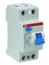 ABB Fehlerstromschutzschalter F202A-16/0,01