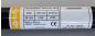 SOMFY Rohrmotor Sonesse 30RTS 433 2/28 Produktbeschreibung.